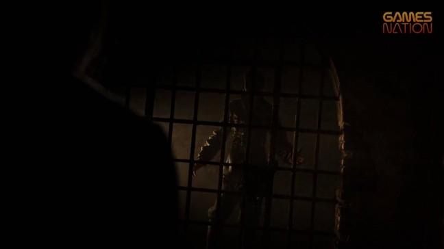 Dishonored - Immagini dal primo trailer