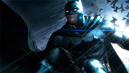 DC Universe Online - Manuale del perfetto supereroe