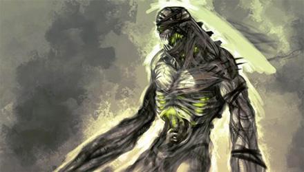 Divinity 2: Ego Draconis - Xbox 360