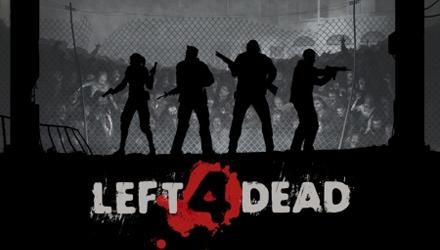 Left 4 Dead - Guida strategica