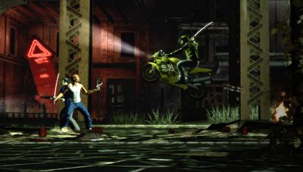 Saints Row 2 - Xbox 360 e PS3