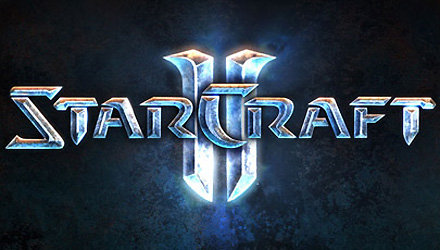 StarCraft II: Wings of Liberty - Cheats