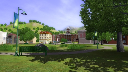 The Sims 3 - Manuale universale
