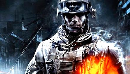 Battlefield 3 - Obiettivi Xbox 360
