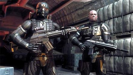 Crysis 2 - Obiettivi Xbox 360