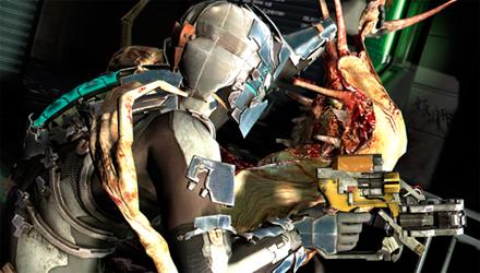Dead Space 2 - Obiettivi Xbox 360