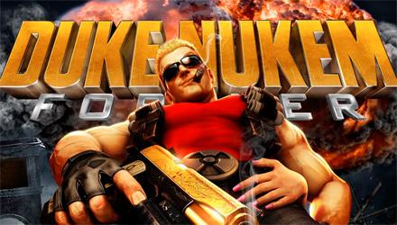 Duke Nukem Forever - Trofei PS3