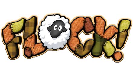 Flock - Xbox 360