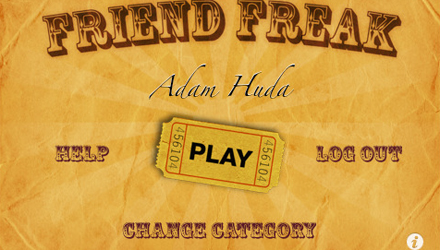FriendFreak