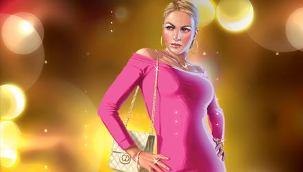 Grand Theft Auto IV: The Ballad of Gay Tony - Guida rapida