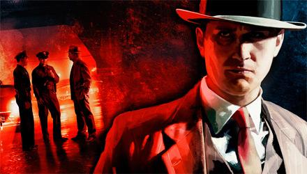 L.A. Noire - Trofei PS3