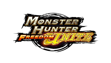Monster Hunter Freedom: Unite
