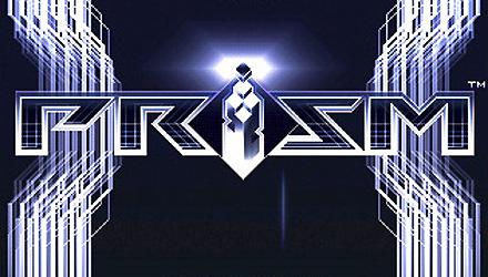 Puzzle Prism