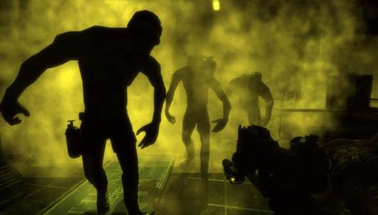 Showdown: Scorpion