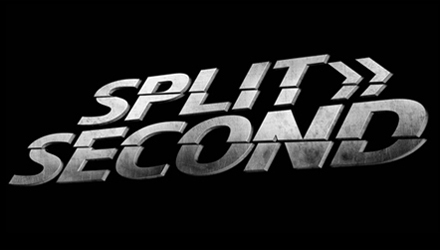 Split/Second - Xbox 360