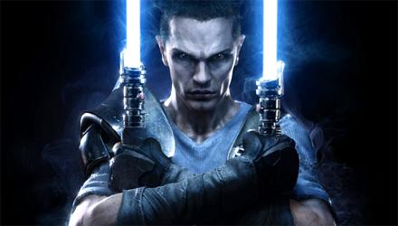Star Wars: Il Potere della Forza 2 - Vendetta!
