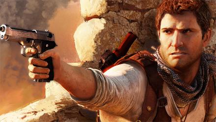Uncharted 3: L'Inganno di Drake - Guida all'avventura
