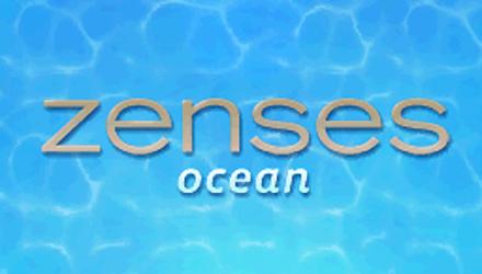 Zenses: Ocean