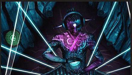 DJ Hero 3D