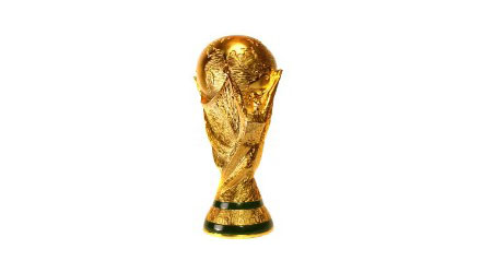 FIFA World Cup 2010 - PS3