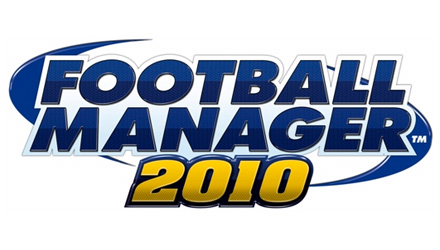 Football Manager Handled 2010