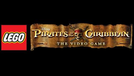 LEGO Pirati dei Caraibi: Il Videogioco