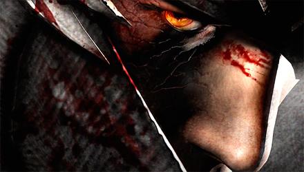 Ninja Gaiden 3 - Obiettivi Xbox 360