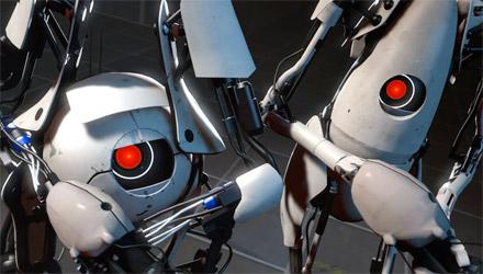 Portal 2 - Obiettivi Xbox 360