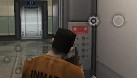 Prisoner 84