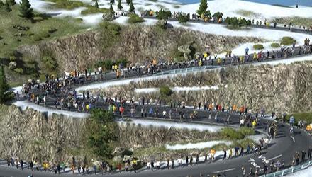 Pro Cycling Manager - Tour de France 2010