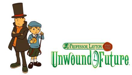 Il Professor Layton e il Futuro Perduto - Tutti gli enigmi
