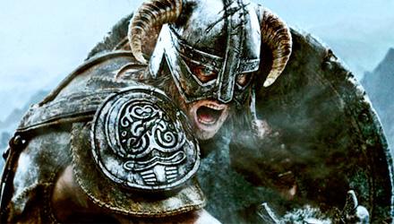 The Elder Scrolls V: Skyrim - Obiettivi Xbox 360