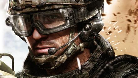 Call of Duty: Modern Warfare 3 - Trofei PS3
