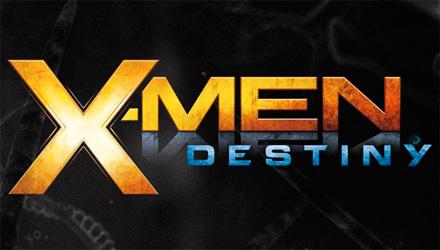 Activision e Silicon Knights insieme per X-Men: Destiny