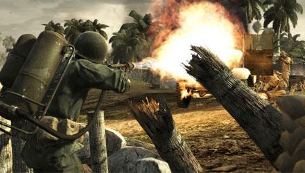 Activision: il multiplayer di Call of Duty non sarà a pagamento