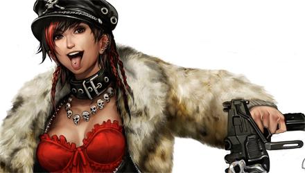All Points Bulletin: Reloaded, GamersFirst spiega le novità della nuova versione