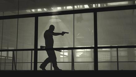 Ancora ritardi per Max Payne 3