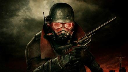 Arriva Dead Money, DLC per Fallout: New Vegas