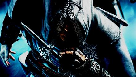 Assassin's Creed 3 ambientato in Russia o nella Roma Imperiale