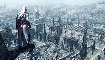 Assassin's Creed 3: quali innovazioni?