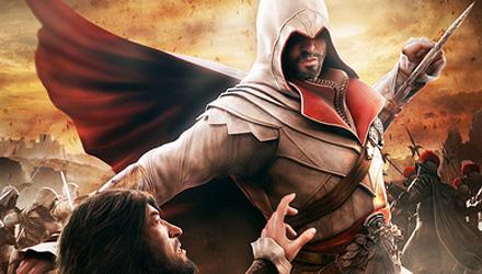Assassin's Creed: Brotherhood: i miglioramenti post beta