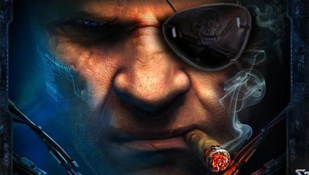 Blizzard banna i cheater di StarCraft II che imbrogliano nel single player