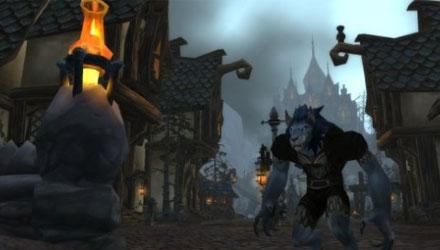 Blizzard offre una prova gratuita per World of Warcraft: Cataclysm