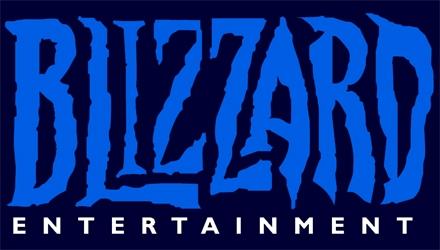 Blizzard svela il suo nuovo MMO, Titan