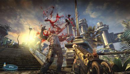 Bulletstorm: rivelate le modalità Anarchy e Echo