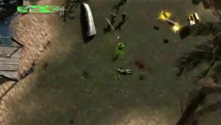 Call of Duty: Black Ops ha una modalità zombie sbloccabile: Dead Ops