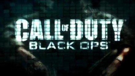 Call of Duty: Black Ops: la patch 1.04 migliora il multiplayer