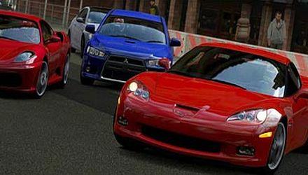 Come dimezzare i tempi di caricamento di Gran Turismo 5 con un SSD