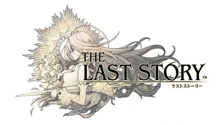 Dal Giappone, nuovi dettagli su The Last Story