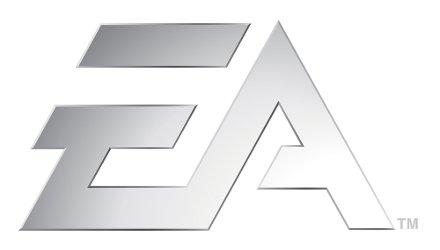 Dead Space 2 e altri giochi di Electronic Arts su iPhone e iPod Touch